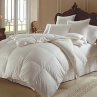 Himalaya Comforter