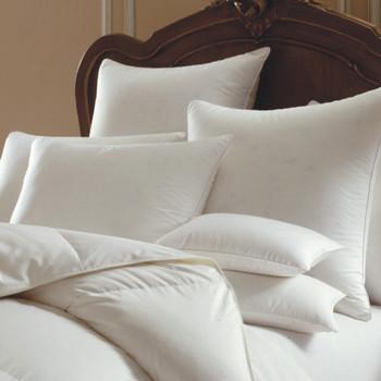 Himalaya Pillow