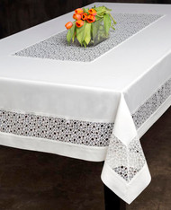 European Geneva Tablecloth