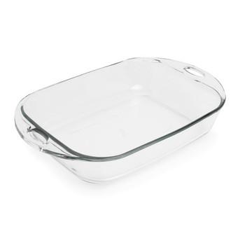 Premium 4 Qt. Baking Dish