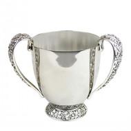 Freesia Washing Cup