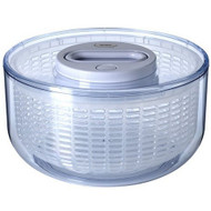 Zyliss Easy Spin Large Salad Spinner