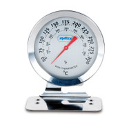 Zyliss Classic Oven Thermometer