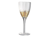 Artland Ambrosia Wine Glass