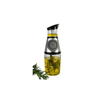 Artland Press & Measure Herb Oil Infuser