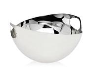 Godinger Piedmont Salad Bowl