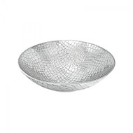 Beatriz Ball Croc Bowl