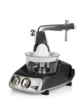 Magic Mills Citrus Juicer