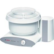 Bosch Universal Mixer