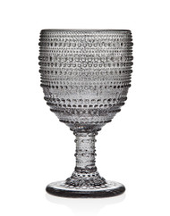 Godinger Lumina Smoke Goblet (Set of 4)