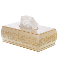 Tissue Box (Rectangle)