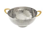 Spaghetti Gold Salad Bowl (MVGB05)