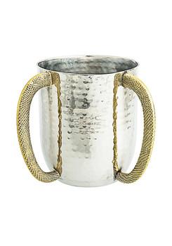Spaghetti Gold Washing Cup (MVGW90)