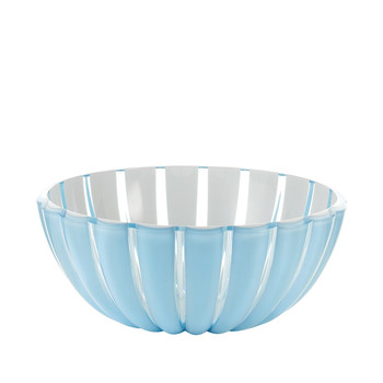 Guzzini Grace L Bowl- Blue