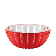 Guzzini Grace XL Bowl- Red