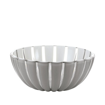Guzzini Grace XL Bowl- Grey