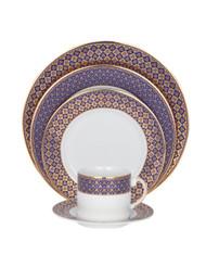 Dior Golden Jublee Fine China