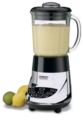 Cuisinart SmartPower™ 7 Speed Electronic Blender (SPB-7CH)