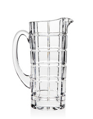 Godinger Radius Water Pitcher (49278)