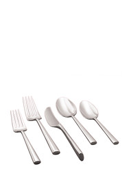 Kate Spade Malmo Flatware (Service for 1) (6419345)