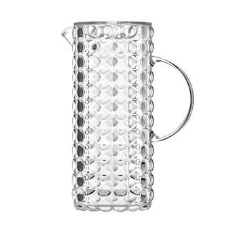 Guzzini Tiffany Pitcher - Clear (22560000)