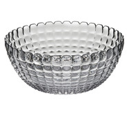 Guzzini Tiffany Bowl - Grey
