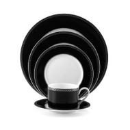 Mikasa Jayden Dinnerware Set (Service for 4) (K45109798)