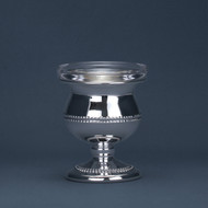 Hazorfim Gallim Salt Cellar (GAM11811-RC00)