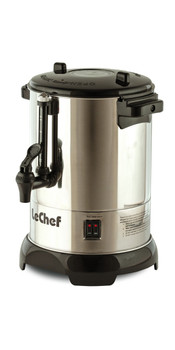 LeChef Hot Water Urn