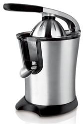 Citrus Juicer (ELCJ-1600S)