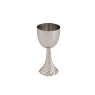 Michael Aram Twist Kiddush Cup (144569)