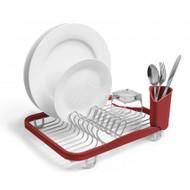 Sinkin Dish Rack - Red (330065-718)