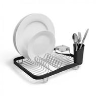 Sinkin Dish Rack - Black (330065-670)