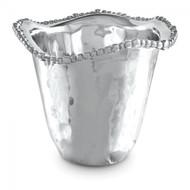 Beatriz Ball Organic Pearl Orlando Ice Bucket/ Vase