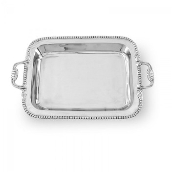 Beatriz Ball Pearl David Pyrex Casserole (13x19)