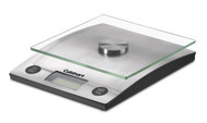 Cuisinart Perfect Weight Digital Kitchen Scale
