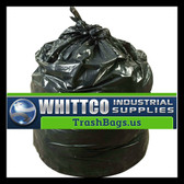 BigBelly® bags and others Compactor Replacement bags XXHEAVY DUTY 2.5 MIL