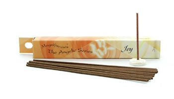 JOY Japanese Incense by Shoyeido