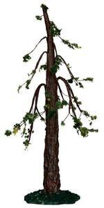 34656 - Dogwood Tree - Lemax Christmas Village Trees