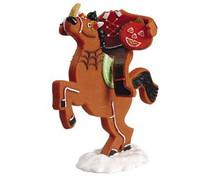 52002 - Headless Gingerman - Lemax Sugar N Spice Figurines