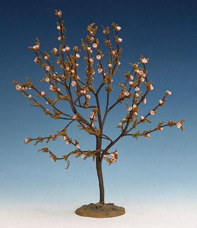 14581 - Magnolia, Extra Large - Lemax Christmas Village Trees