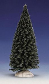 24733 - Spruce Tree, Large - Lemax Christmas Village Trees
