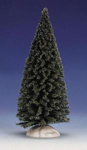 24733 - Spruce Tree, Large - Lemax Christmas Village Trees