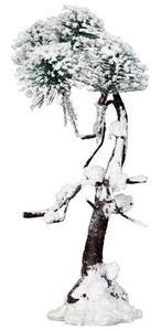 24518 - Winter Pine Tree, Large - Lemax Christmas Village Trees