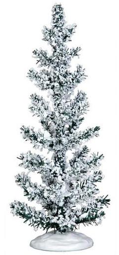 44792 - White Pine, Large - Lemax Christmas Village Trees