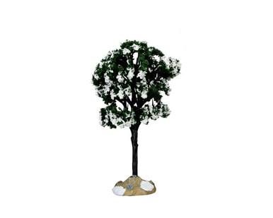 64089 - Balsam Fir Tree, Small - Lemax Trees