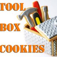 Cookie Toolbox
