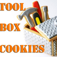 Cookie Toolbox