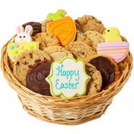 Easter Love Basket