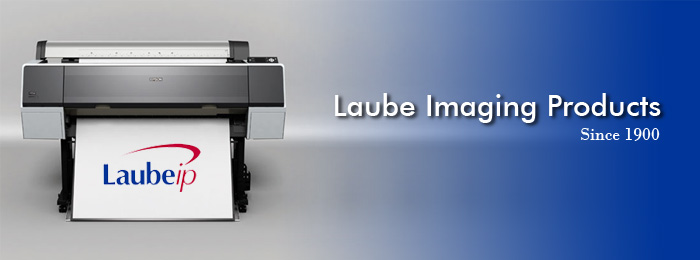 Laube Imaging Products